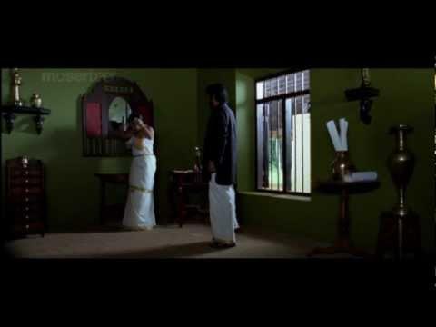 lakshmi sharma hot:back nude