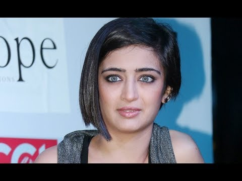 Xxx Mp4 OMG Akshara Haasan Changes Her Religion 3gp Sex