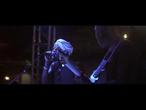 Xxx Mp4 PGM Live November Edition 1min Video 3gp Sex