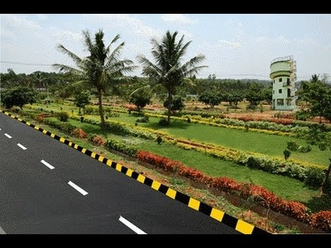Xxx Mp4 Plots For Sale In Chennai Gated Community Plots In Chennai 3gp Sex