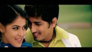 Bommani Geesthe | Siddarth & Genelia D'Souza | HD Surround