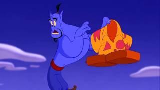 Aladdin Eng Part 184