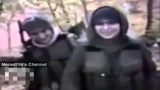 متناكحات سلفيات يجاهدن باجسادهن مع ثوار سوريا - YouTube