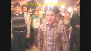 New Funny Boy Mujra Wedding Dance Funny Pakistani