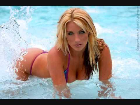 Xxx Mp4 Sexy Blonde Porn In Pool Better Than XXX 3gp Sex