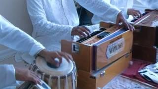 Bhai Niranjan Singh Ji: Anikbar Singh- mangna maangan neeka
