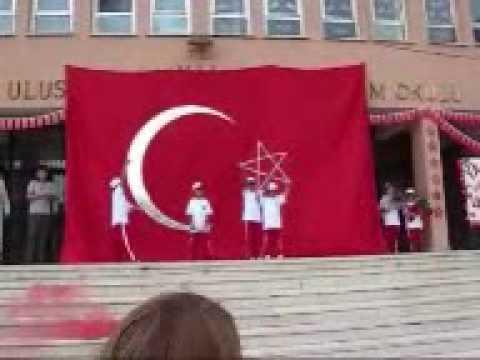 bayrak kompozisyonu.wmv
