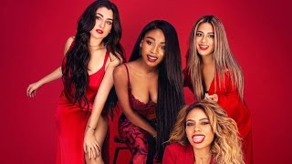 Fifth Harmony Posts First Pic WITHOUT Camila Cabello & Plan Next Album