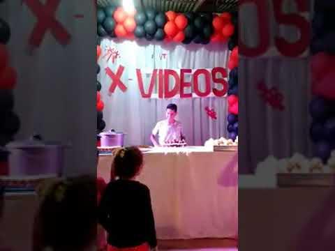 Xxx Mp4 Eis Que Sua Mãe Saber Q Vc Olha Xvideo 3gp Sex