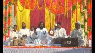 Hans Jab Jab Uda Nirgun Bhajan By Shri Ram Prasad Saheb Ji [Full Song] I Ae Nadaan Musafir