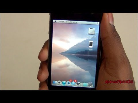 Top 10 Best Dreamboard Retina Display HD Themes Of ALL TIME For iPhone 4 And iPod Touch 4G Of 2011