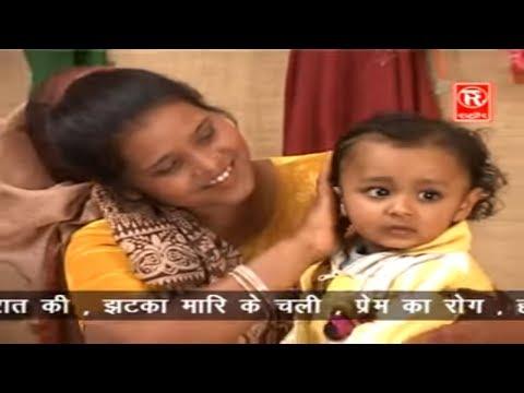 Maa Ka Dil || माँ का दिल || Complete Story || Most Emotional || Super Hit Bhajan || Brajesh Sastri
