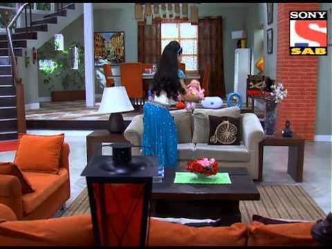 Xxx Mp4 Jeannie Aur Juju Episode 153 6th June 2013 3gp Sex