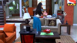Jeannie aur Juju - Episode 153 - 6th June 2013