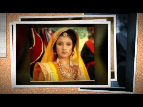 Jodha Akbar Actress Sexually Assaulted By Director edited