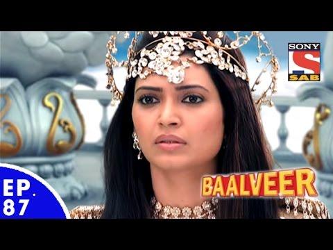 Baal Veer - बालवीर - Episode 87