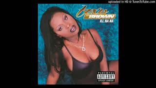 Foxy Brown - Big Bad Mama (feat. Dru Hill)