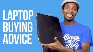 Advice for Buying Video Editing Laptops