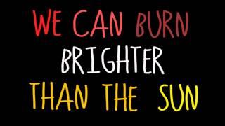 Fun - We Are Young Lyrics