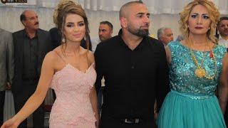 Imad Selim (Cihat & Hayat) part01 #Rossdekoration #MirVideo Production ®