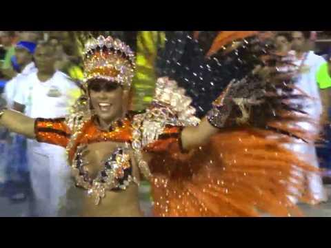 Xxx Mp4 RIO CARNIVAL 2018 BEAUTIFUL RIO WOMEN BY PAUL HODGE By Paul Hodge 3gp Sex
