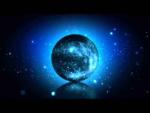 ADD & ADHD Study Music with Dual Hemispheric Stimulation - Brainwave Entrainment (Isochronic Tones)