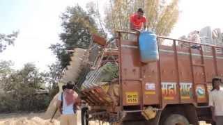JHADIPATTI - Documentary Promo HD 1080p