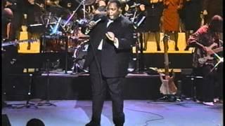 Alvin Slaughter - Shouts of Joy.mpg