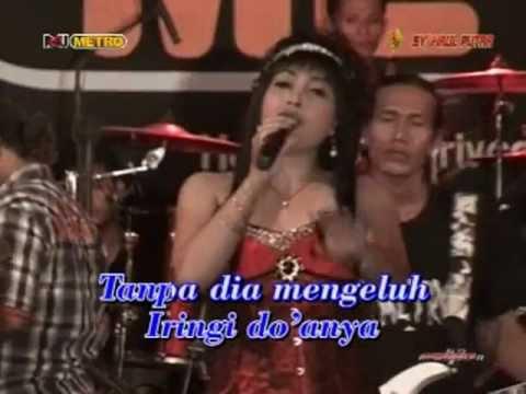 Xxx Mp4 Om New METRO SI KECIL WIWIK ARNETHA Karaoke 3gp Sex