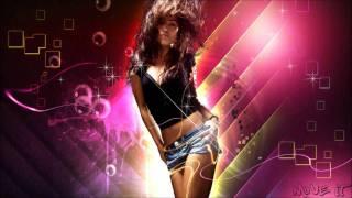 Download HandsUP N Dance 2012 Mix #78