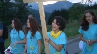 Gmg2013 - Le attività organizzate dalla diocesi di Udine