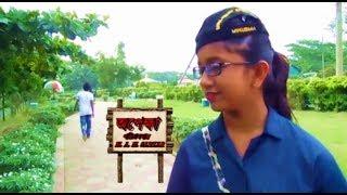 অপেক্ষা I Opekha I Bangla Romantic Short Film HD 2017