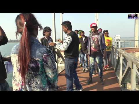 Xxx Mp4 Making Video Of Break Up Sambalpuri Video 2017 Copyright Reserved 3gp Sex
