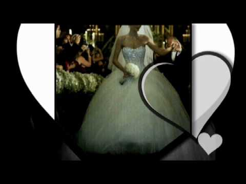 دعوة زفاف سلمئ.wmvدعوة زفاف سلمي ومحمد
