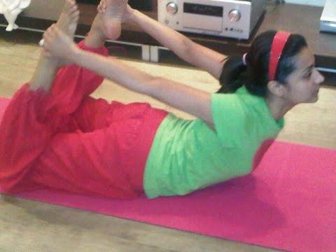 Fitness secrets of Trisha, Hansika and Samantha revealed | Hot Tamil Cinema News