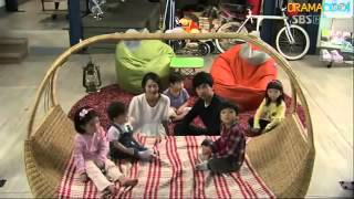 My girlfriend is a gumiho-cute clip-2