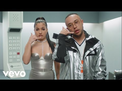 Xxx Mp4 Jax Jones Mabel Ring Ring Ft Rich The Kid Official Music Video 3gp Sex