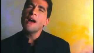 Cantor Daniel - Clipe da música  Adoro Amar Você