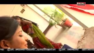 bijendra yadav hot video Bhojpuri Hot Songs 2015