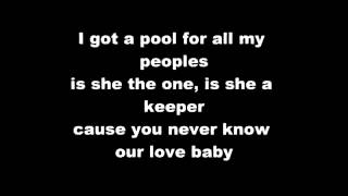 Ian Carey & Rosette feat  Timbaland & Brasco   Amnesia