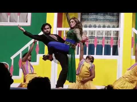 Xxx Mp4 Khushboo Khan Latest Unseen Pakistani Stage Mujra 2017 Leaked Dance Video Song HD Part 2 3gp Sex
