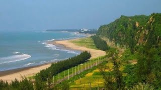 top 10 Beautiful tourist attractions in Bangladesh [ Bangladesh Tourism]