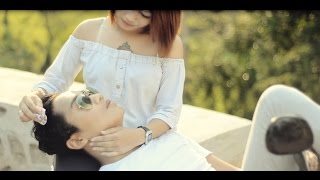 Royce Tapales - Tahan (Official Music Video) RPN RECORDS