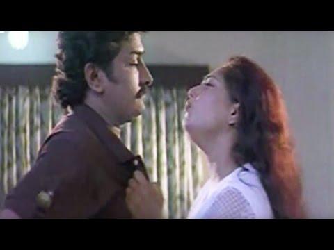 Xxx Mp4 Nasheela Shabaab Hindi Movie Garam Garam Movies Part 4 3gp Sex
