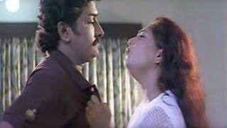 Nasheela Shabaab   Hindi  Movie   Garam Garam Movies   Part 4