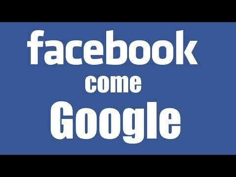 Xxx Mp4 Usare Facebook Come Google Trucco Per Cercare Cose Su Facebook 3gp Sex