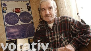 Stanislav Petrov: The Man Who Saved The World From Nuclear War Dies At 77