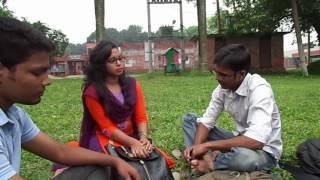 Minus to Plus | Bangla Natok | Jahangirnagar University | Department of Marketing Production