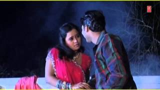 Aadhi Aadhi Raat Ke [Bhojpuri Video Song] Saiyan Bahari Jaai