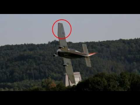 watch Aircraft accident - how and why